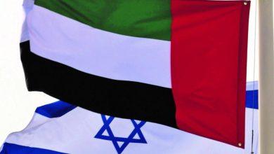 صورة لماذا عرقل نتنياهو زيارة ولي عهد الأردن الى المسجد الأقصى؟؟ ما علاقة ابن سلمان؟؟