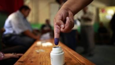 صورة سيناريوهات الانتخابات