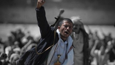 صورة اليمن.. حصاد العام السادس ومبادرة السلام السعودية