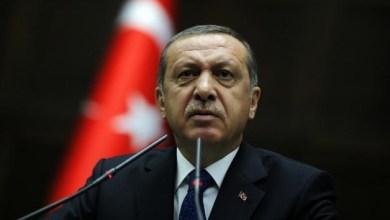 صورة من سيخلفه بعد 18 عاماً من حكم تركيا.. مسؤول أمريكي سابق يتوقع نهاية مفاجئة لحكم أردوغان