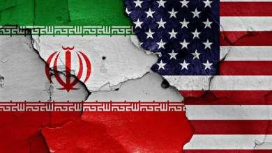 صورة الثبات الإيراني أظهرَ الفشل الأميركي جلياً