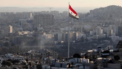 صورة ضرب الأذرع الأمريكية في الداخل السوري أولى خطوات البتر