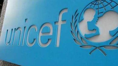 صورة اليونيسف: العالم العربي يضم عددا قياسيا من الشباب المعوزين وضحايا العنف