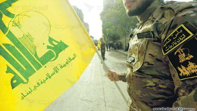 """صورة خافت ألا يتزوجها.. فنقلت معلومات أميركية سريّة إلى """"حزب الله"""""""