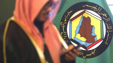 صورة الخلافاتُ السعوديةُ الإماراتية مرةً أُخرى