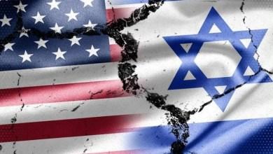 صورة هل سقوط الامبراطورية الصهيوامريكية حقيقة أم تمنّي ؟