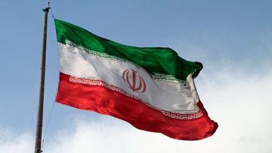 صورة إيران ليست تلك الجغرافيا. .!