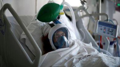صورة سوريا تُعيد النَّفَس إلى لبنان… الأوكسيجين الطبّي بلا دعم
