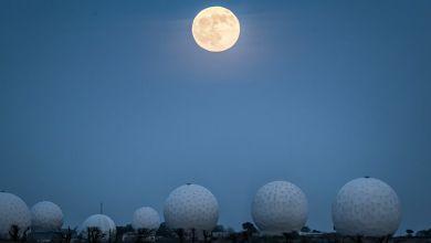 صورة علوم | في شهر مارس.. العالم يشهد 9 ظواهر فلكية