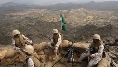 صورة مع دخول الحرب السعودية على اليمن عامها السابع هل إقتربت نبوءة هيكل من التحقق؟!