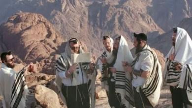 صورة الإسرائيليّون يغزون سيناء… بالاستثمار!