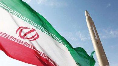 صورة صواريخ ايران والانتصار الجيوسياسي الفريد