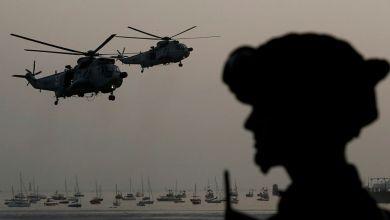 صورة دول عربية ستساعد في إنجازها… الجيش الأمريكي يكشف عن خطة دقيقة يجهزها مع إسرائيل