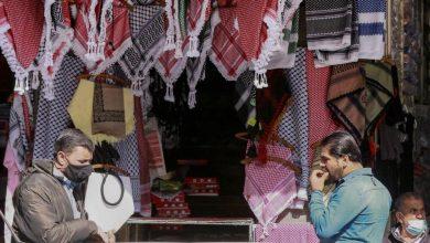 صورة الأردن: أزمة الأمير حمزة تحيي مطالب الإصلاح السياسي