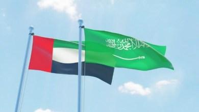 صورة اتكاء سعودي على اسرائيل في اليمن – تقرير بين مقصلة الهجمات الجوية لصنعاء وسندان المفاوضات في مسقط