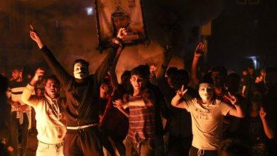 صورة المقاومة تحذّر العدوّ: أيّ حماقة ستواجَه بقوة تهديدات إسرائيليّة بعدوان جديد على غزّة