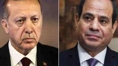 """صورة لماذا تتسارع خطوات المُصالحة التركيّة القطريّة المِصريّة هذه الأيّام بعد تعثّر؟ وكيف تدفع """"حركة الإخوان"""" ثمنها؟ وأين سيذهب نُجوم أذرعها وقنواتها الإعلاميّة في إسطنبول بعد إغلاق برامجهم السياسيّة؟ وما هي الدّروس المُستفادة؟"""