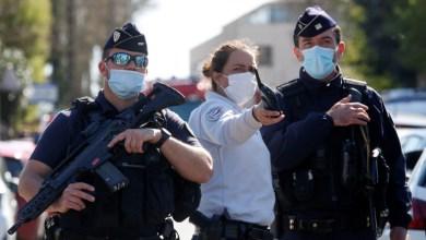 صورة حملات للحد من انتشار الإسلام في فرنسا.. ما القصة؟