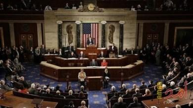 صورة مجلس الشيوخ الأمريكي يضغط على بايدن لإيقاف الحرب السعودية على اليمن