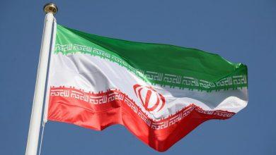 """صورة هل إن إيران """"المسيطرة"""" على العراق تمنع إعدام دواعش الحوت؟"""