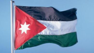 صورة الأردن…تنمية على حساب الغير