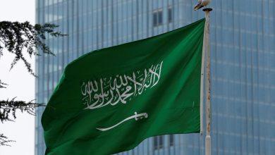 صورة لا سلام مع السعودية دون تعويضات ودفع ثمن جرائم الحرب التي ارتكبتها