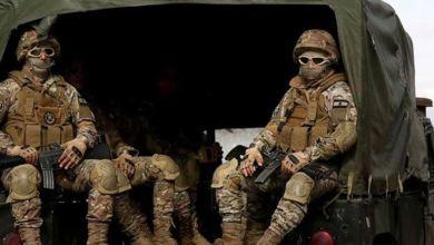 صورة السعوديّة تشترط إبعاد حزب الله عن الجيش لتقديم مساعدات