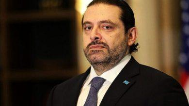 صورة «دفعنا 20 مليار دولار بعد عام 2005 في لبنان، ولن نكرّر التجربة» | ابن سلمان: نوّاف سلام مرشّحنا