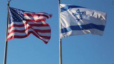 """صورة """"النووي الإيراني"""" يثير خلافاً بين واشنطن و""""تل أبيب"""" والأخيرة تبلور موقفها من الاتفاق"""