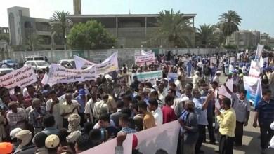 صورة تصعيد لصنعاء يوسع خلافات السعودية والولايات المتحدة