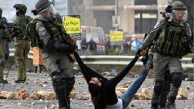 صورة إسرائيلُ ضحيةُ الإرهابِ المزعومِ والعدوانِ المُفتَرى