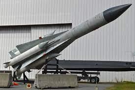 صورة كان متعمّداً وليس منزلقاً كما روجت الآلة الإعلامية الإسرائيلية.. رواية إسرائيلية جديدة عن الصاروخ السوري
