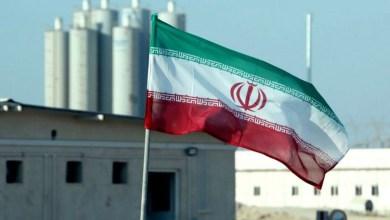 صورة علميا.. ماذا تعني زيادة تخصيب إيران لليورانيوم إلى 60%؟