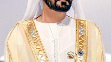 صورة أكثر من الملكة إليزابيث.. الجارديان تكشف: حاكم دبي محمد بن راشد يملك امبراطورية عقارية مليارية في بريطانيا ويتهرب من الضرائب