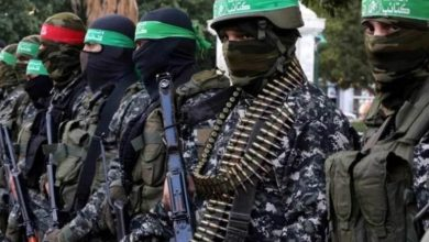 صورة حماس … نحو حركة عابرة للقطرية