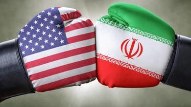 صورة عراقجي: الوفد الإيراني لن يتفاوض مع الأميركيين في فيينا بشكل مباشر أو غير مباشر
