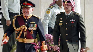 """صورة الأردن: """"إنقلاب أميري"""".. أم """"إنقلاب ملكي""""؟"""