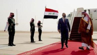صورة اتفاقات بالجملة بين الطرفين… السعودية تؤسس صندوقا ضخما للاستثمار في العراق