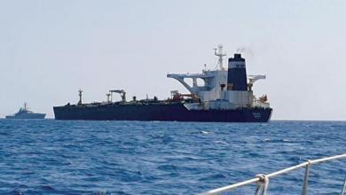 صورة القصف بالقصف.. والسفينة بالسفينة.. ونظنز بديمونا ولا قياس