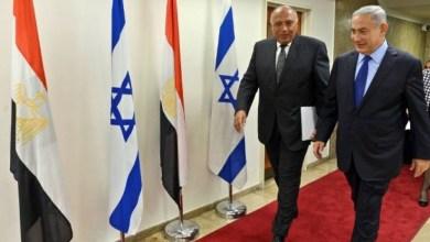 صورة سبعة أيام هزّت العالم إسرائيل تبدأ بحفر قناة بن غوريون