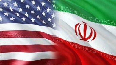 صورة مباحثات بين إيران والقوى الكبرى لبحث عودة أمريكا للاتفاق النووي