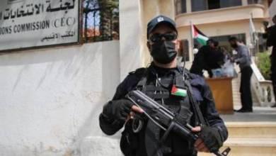 """صورة قناة كان العبرية: """"اسرائيل"""" معنية بالحفاظ على حالة الانقسام بين فتح و حماس.. واحتمال كبير تأجيل الانتخابات التشريعية"""