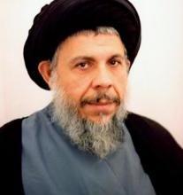 صورة محمد باقر الصدر.. رائد التغيير الفكري والفقهي والسياسي والحركي
