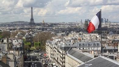 """صورة وقّعه 20 جنرالا.. مقال حول """"تفكك"""" فرنسا يثير جدلا وتحذيرات من """"انقلاب عسكري"""""""