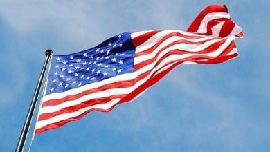 """صورة """"الخيارات المتاحة أمام أمريكا"""""""