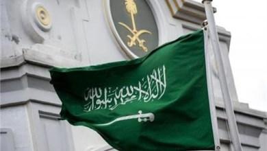 صورة وهم المبادرة السعودية: لا عصا معها، ولا جزرة