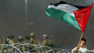 صورة من حيث لا يدري العدو يغذي ثورة الداخل الفلسطيني