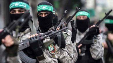 صورة فلسطين آخر الجولات العسكرية المنفصلة قبل الحرب الكُبرَىَ