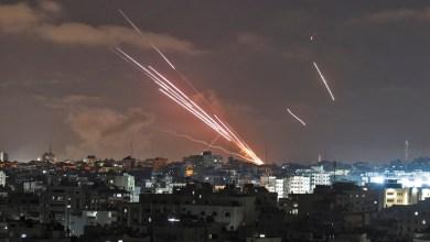 """صورة """"صواريخ المقاومة أقضّت مضاجعهم"""".. محلل عسكري إسرائيلي يعترف بالحقيقة المُرّة"""