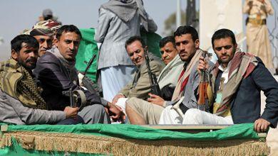 """صورة """"أنصار الله"""": تحول ميزان القوى لصالح اليمن سيجبر دول العدوان على السلام"""